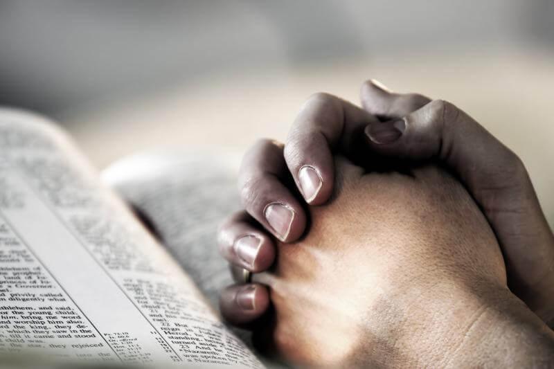 Devocional: El Dios de paz