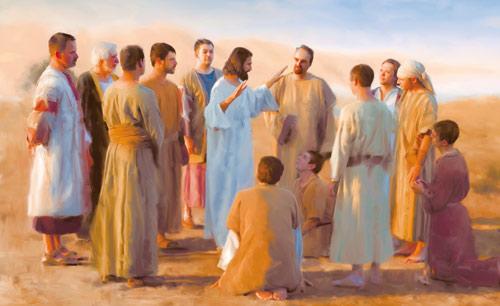 Devocional: Los caminos insondables de Dios