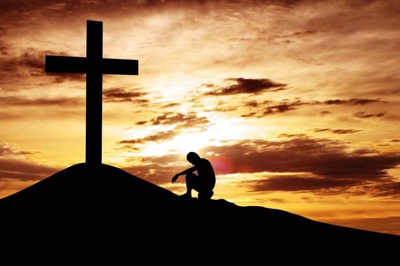 Devocional: Da gracias y adórale