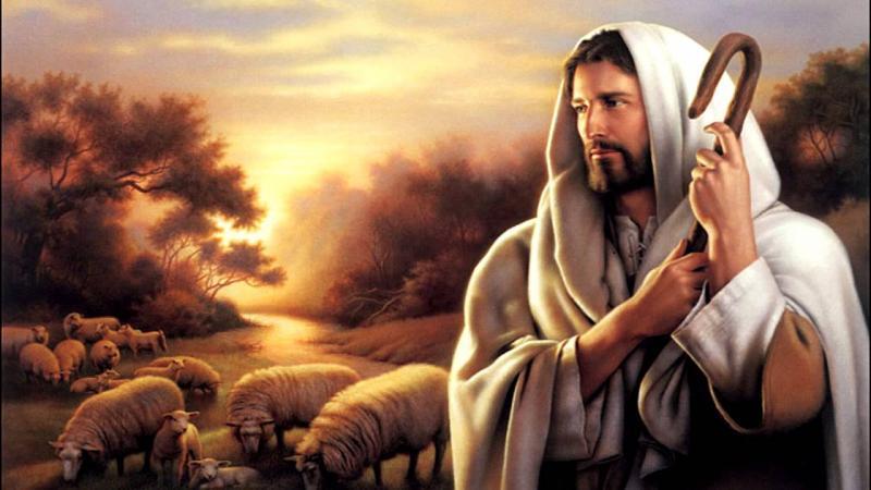 Devocional: La deidad de Cristo
