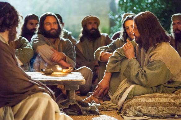 Devocional: La deidad de Cristo defendida