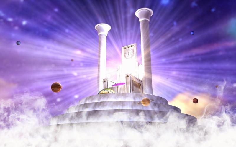 Devocional: La adoración es el protocolo que protege al Rey y distingue al visitante