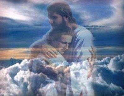 Devocional: Él está con nosotros