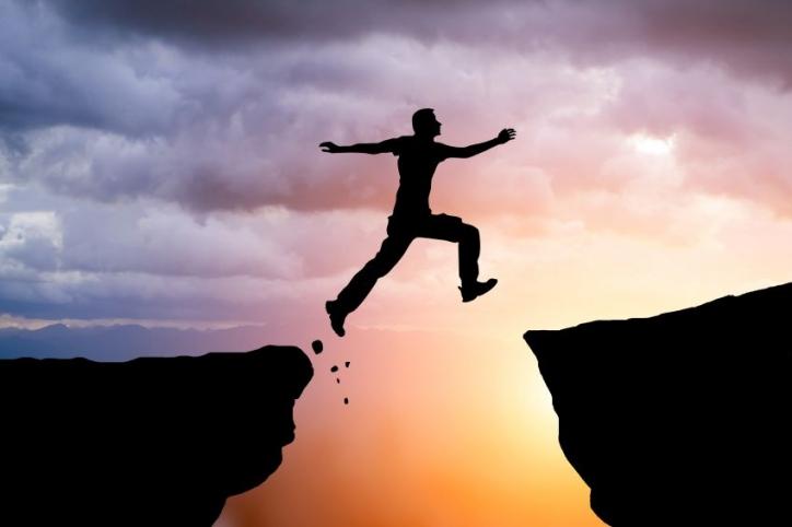 Devocional: Si puedes creer