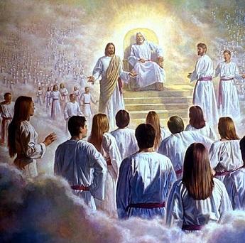 Devocional: Sólo Dios es Dios