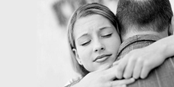 Devocional: Perdonando tu pasado