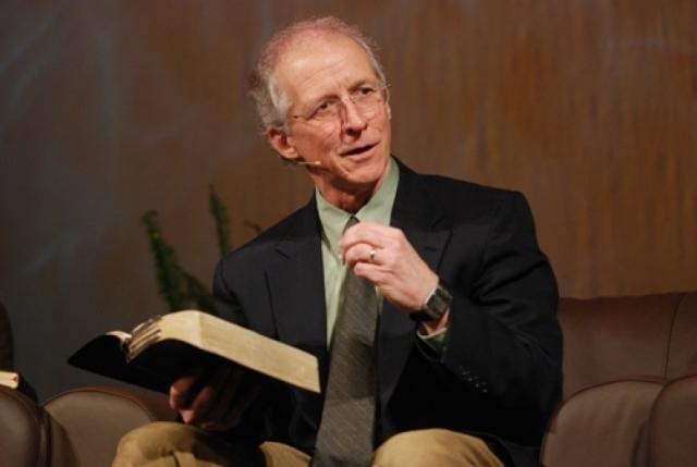 ¿El cristiano puede perder la salvación? John Piper responde