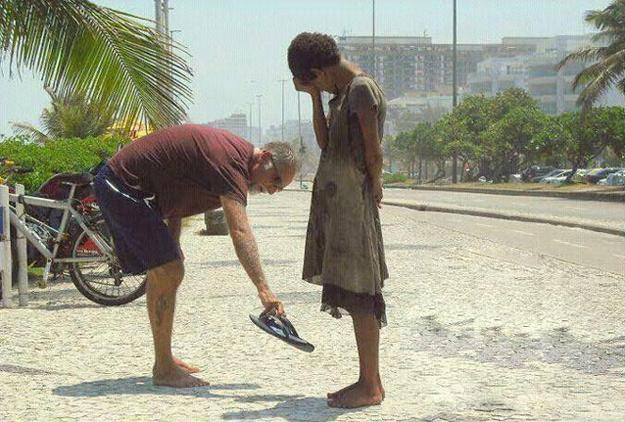 Devocional: Hemos de hacer el bien