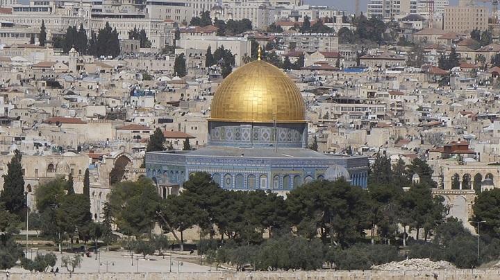 Eslovaquia trasladará su embajada a Jerusalén