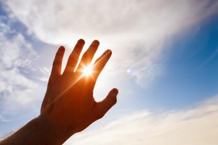 Devocional: Egocéntrico VS Centrado en Dios